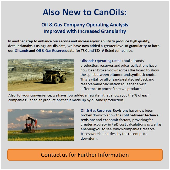 New_to_CanOils_July2015