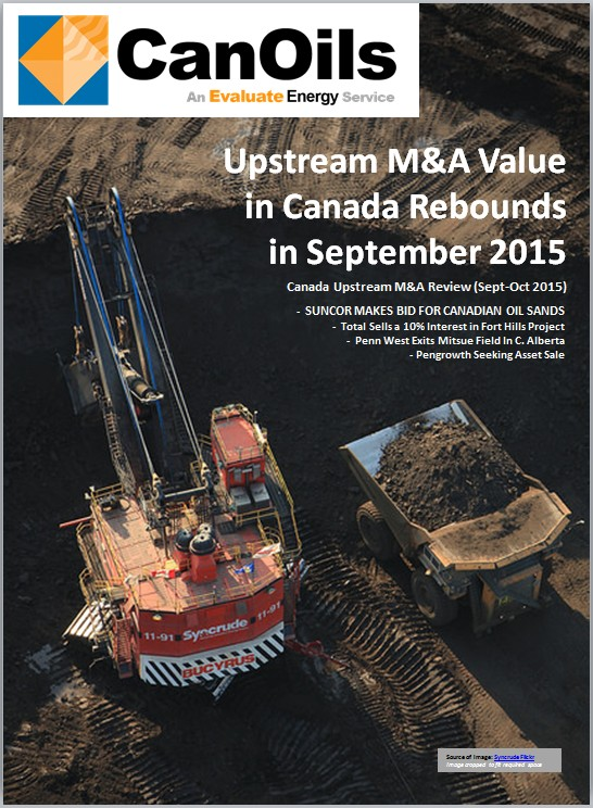 CanOils_MA_Report_Sept_2015_Cover