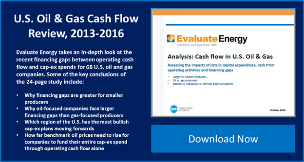 CTA-US-Cash-Flow-2016