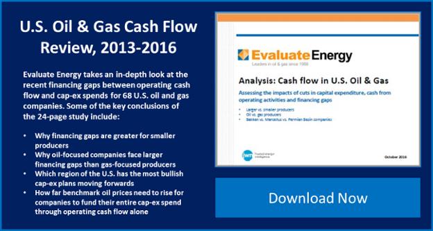 CTA-US-Cash-Flow-2016